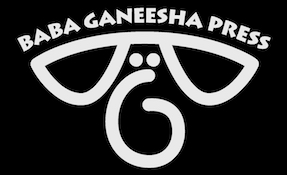 Baba Ganeesha Press